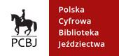 Polska Cyfrowa Biblioteka Jeździecka