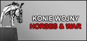 Konie Wojny